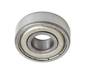 Best Quality Japan Fyh Insert Bearing UC208 Pillow Block Bearing