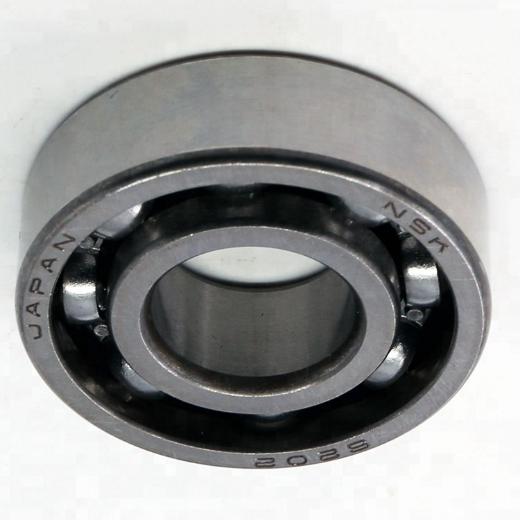 Angular Contact Ball Bearing 7312b/Db 7312 B/Db From China Supplier