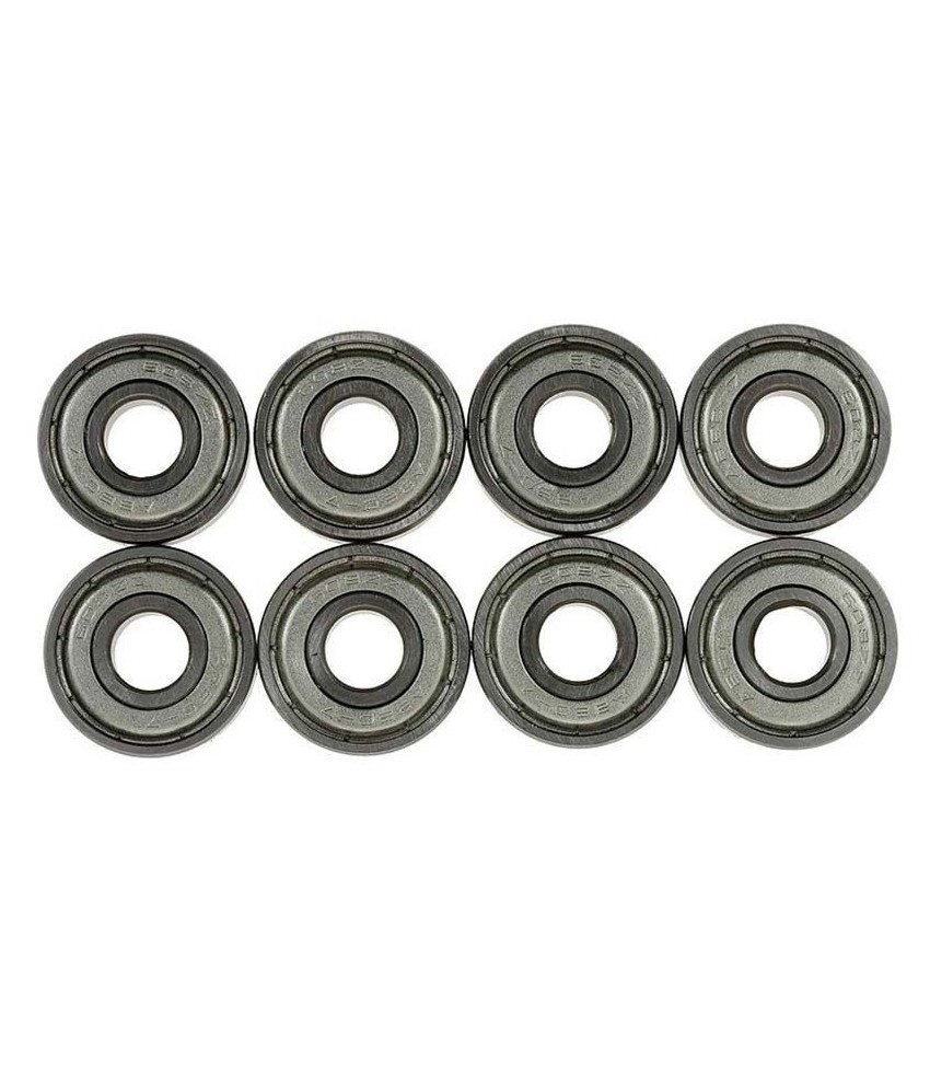 NSK Chrome Steel Precision Angular Contact Ball Bearing 7312 Oil Drilling Platform Bearing