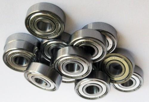 SKF NSK NTN Spherical Roller Bearings 22220 22222 22224 Bearing