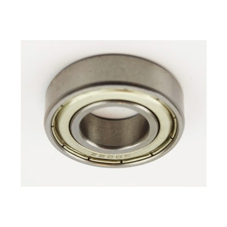 chrome steel 35*72*23mm 32207 7507 Taper roller bearing good performance and low price factory directly supply