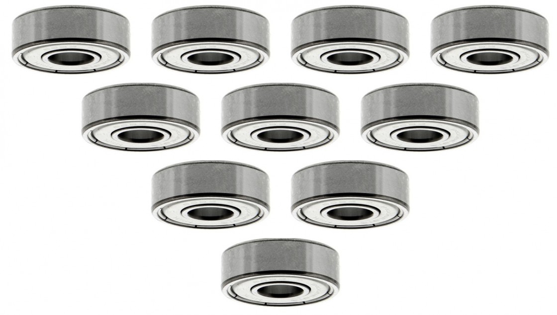 china bearing manufacturer large stock automobile 33220 truck wheel Bearing Taper Roller Bearing