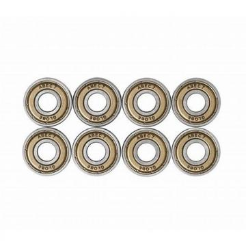 High Precision Differential Tapered Roller Bearing LM67048/LM67014 LM67048RS/LM67010 LM67049A/LM67010 LM67049A/LM67014