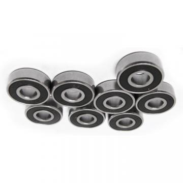 Pillow Block Bearings for Industrial Machinery (UC208)