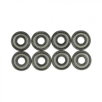 Special Bearing 7311 7312 7313 7314 7315