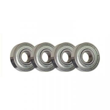 SKF NTN Koyo Size 110*200*53mm Spherical Roller Bearings
