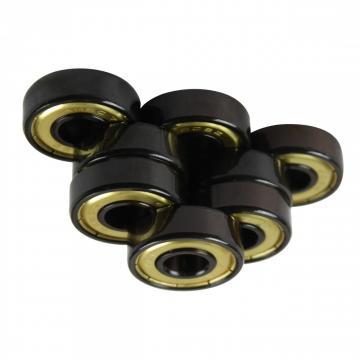 Brass Retainer NSK NTN Koyo Timken SKF Bearing 23020 22220 23220 23022 23122 24122 22222 23222 21322 Spherical Roller Bearing