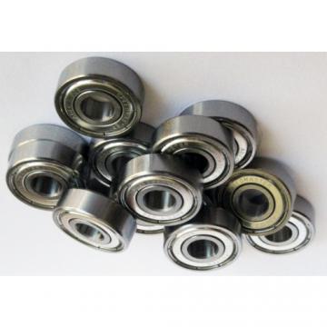 Cylindrical Roller Bearing Rich Stock High Precision SKF NTN