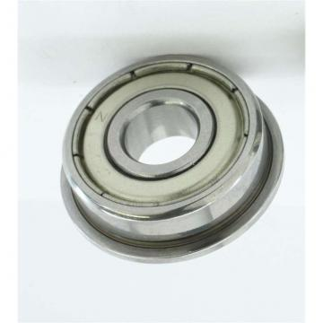 SKF Inchi Taper Roller Bearing Lm11749/10 11949/10 11590/20 09074/09195 639177 12748/10 12649/10