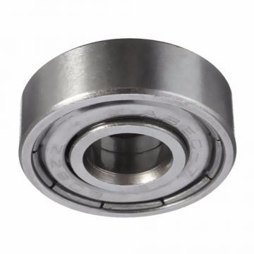 SKF Inchi Taper Roller Bearing 02878/20 31594/31520 Hm88649/Hm89410 U298/U261L Hm89448/Hm89410 89448/10