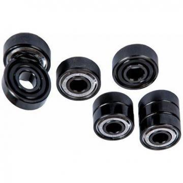 High Precision 6200 6201 6202 6203 6204 6205 6206 6207 6208 ZZ Deep Groove Ball SKF Bearing Cheap Bearings