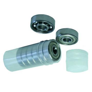 MLZ WM 6202zz electric motor bearing 6202zz bering 6202zz ball bearing for ceiling fan 6202rz bearing 6202p5 6202lu bearing