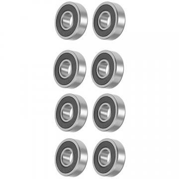 high precision ball bearing LR50/8 NPPU LR50/8NPP LR50/8KDD LR50/8KDDU 8mmX24mmX11mm double row track roller