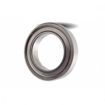 Deep groove ball bearing 608DDUCM nsk koyo brand best selling in the world high quality best price