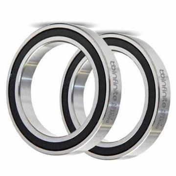 LR 202 LR202 NPPU bearings track roller bearings LR202NPPU sizes 15x40x11 mm