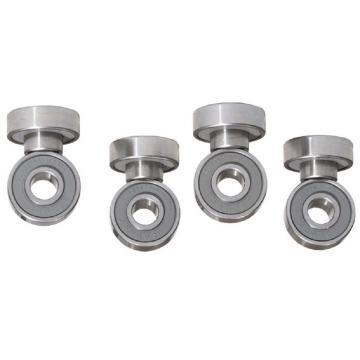 SKF Double Row Angular Contact Ball Bearing 3207 3208 3209 a Atn9 -2z 2RS1 Tn9 Ztn9 Mt33 C3