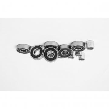 NSK SKF Motorcycle Parts Auto Angular Contact Ball Bearing (7015AC)