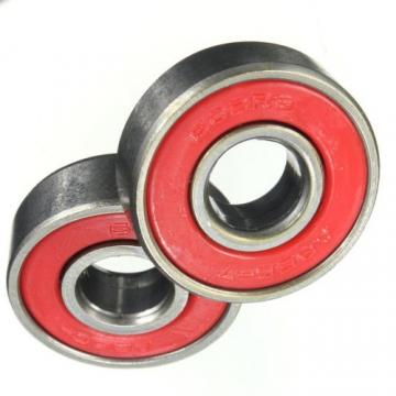 High Speed Precision (Angular Contact/Thrust/taper roller/Self-Aligning/Flanged/Inch/Stainless steel) Ball Bearings, Bearing