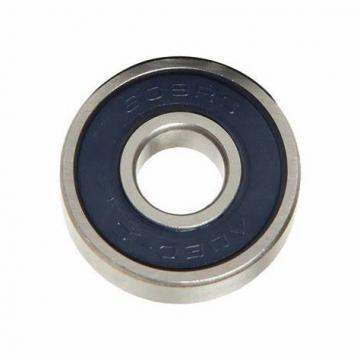 High Precision! NSK Ball Screw Spindle Bearing (35tac72bsug250pn7b)