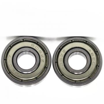 Long Life Sliding Bearing Housing Zhc2-00 Series