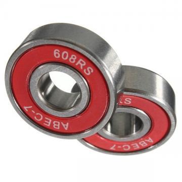 IKC Shaft Diameter Bore-30mm Split Plummer Block Bearing Housing Se507-606 Se 507-606, Snl506-605 Snl 506-605, Equivalent SKF