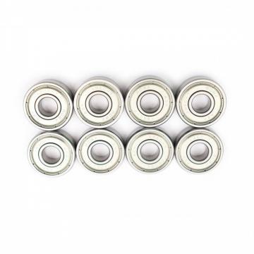 Ikc Shaft Diameter Bore-75mm Split Plummer Block Bearing Housing Fsnl518-615,Fsnl 518-615,Se215,Se 215,Snl518-615,Snl 518-615,Se515-612,515-612 Equivalent SKF