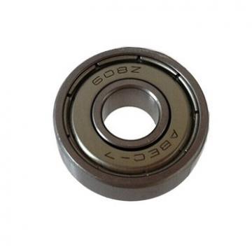 Wholesale NSK ball bearings bulk for export