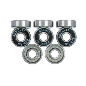 oem number dac type DAC45844042 AU0901-4LXL/L588 45BWD07 ntn nsk front wheel bearing size 45x84x40x42