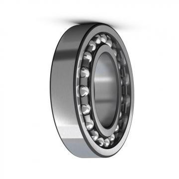 Chrome Steel Load 85x150x38.25 mm Taper Roller Bearing 32217