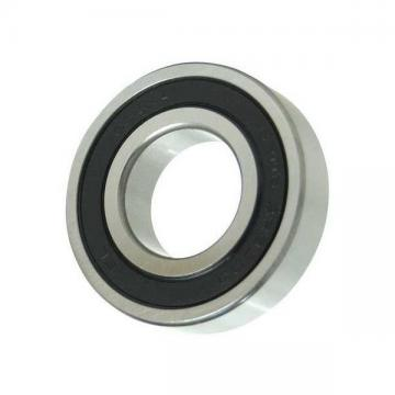 Wheel hub bearing 32206 taper roller bearing 30*62*21.25 mm in stock shipped within 24 hours