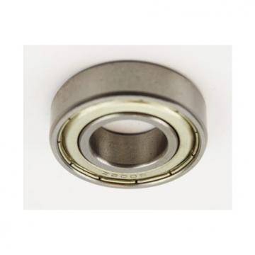 tapered roller bearing NP973170 for CNC machine