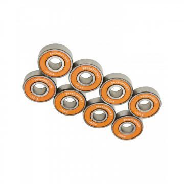 (6204z/RS, 6205 Z/RS) - O&Kai Z1V1 Z2V2 Z3V3 ISO Deep Groove Ball Bearing SKF NSK NTN NACHI Koyo OEM