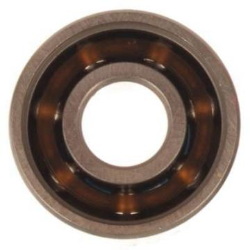 High Quality Inch Ball Bearing Full Ceramic Zro2 Si3n4 R8zz R10zz R12zz