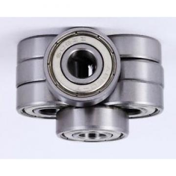 Ceramic Angular Contact Ball Bearing
