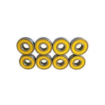 689 Mini Ball Bearing by OEM Entity Factory for Micro-Motor