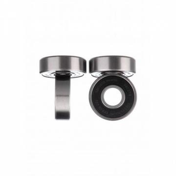 Timken Taper Roller Bearing 96900/96140