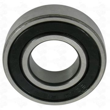 China wholesale price JW4549/JW4510 france timken tapered roller bearing JW4549 JW4510 single cone