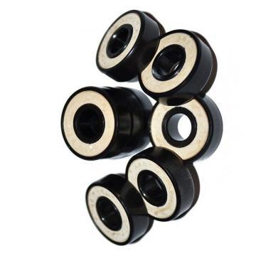 China Manufacturer Auto Wheel Hub Tapered Roller Bearing Timken Koyo SKF NTN NSK Set205 469/453X Inch Size Rolling Bearing