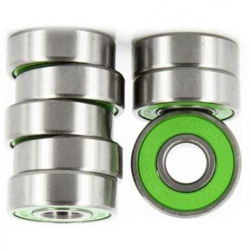 High Precision Taper Roller Bearing with Competitive Price