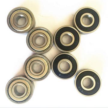 Bicycle Bike Ball Bearing (ACB845H7 ACB4052 ACB845H8 ACB469 ACB336)