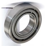 2 Bolts Ucpa208-24 Cast Housed Pillow Block Bearing Unit, 1-1/2in, Housing PA208 with Insert Ball Bearing UC208-24