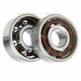 SKF/NSK/NTN/Koyo/Timken High Precision Engine Parts Motorcycle Parts High Speed Angular Contact Ball Bearing 7018 Wheel Bearing