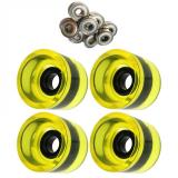 High Presicion Engine Parts Motorcycle Parts High Speed Angular Contact Ball Bearing 72 Series Wheel Bearing