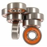Bearing Angular Contact Ball Bearing B7209 B7207 B7205 B7210. C. T. P4s. Dul