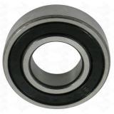 TIMKEN HM803149/10 Backhoe 3CX SPARE PARTS Bearing 907/09000
