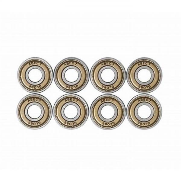 Koyo Auto Bearing Taper Roller Bearing Wheel Hub Bearing Metric Inch Roller Bearing Lm67045/10 Lm67048/10 Jl68145/11 Jl69349/10 #1 image