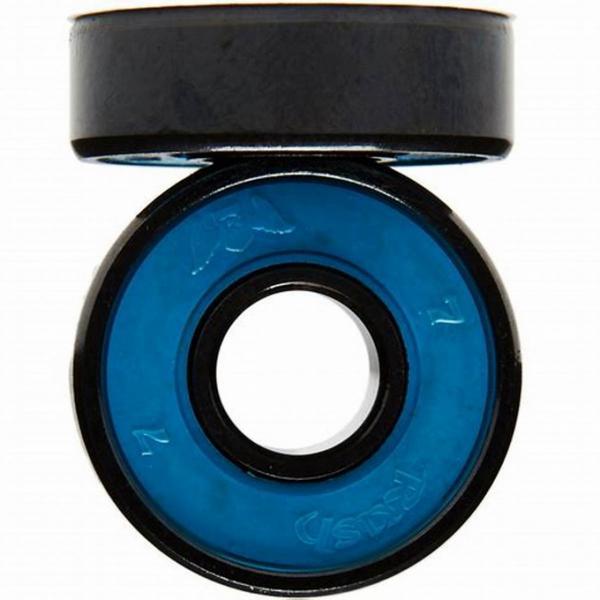 Koyo 67048/10 Taper Roller Bearing Auto Wheel Hub Bearings 11949/10 67045/10 Lm67048/10 67049A/10 48548/10 Timken #1 image