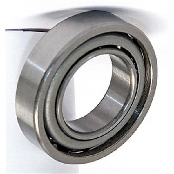 High Quality Insert Bearing with L3 Seal UC207/UC208/UC212/UC213 #1 image