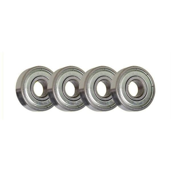 22222 Spherical Roller Bearing SKF Brand #1 image