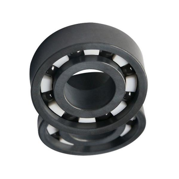 Factory Direct Chrome Steel Sell 22222e1k SKF Roller Bearing #1 image